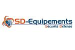 Codes promos et avantages SD Équipements, cashback SD Équipements