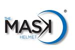 Codes promos et avantages Maskhelmet, cashback Maskhelmet