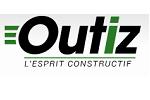 Codes promos et avantages Outiz – Ciblage Particulier, cashback Outiz – Ciblage Particulier