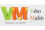 Bon plan Veto Malin : codes promo, offres de cashback et promotion pour vos achats chez Veto Malin