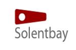 Codes promos et avantages Solentbay, cashback Solentbay