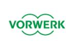 Codes promos et avantages Vorwek, cashback Vorwek
