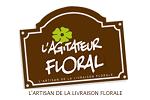 Bon plan Agitateur Floral : codes promo, offres de cashback et promotion pour vos achats chez Agitateur Floral