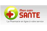 Codes promos et avantages Mon Coin Santé, cashback Mon Coin Santé