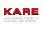 Codes promos et avantages Kare-Click, cashback Kare-Click