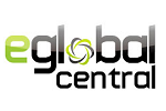 Codes promos et avantages Eglobal Central, cashback Eglobal Central