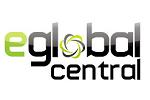 Bon plan Eglobal Central : codes promo, offres de cashback et promotion pour vos achats chez Eglobal Central