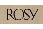 Codes promos et avantages Rosy, cashback Rosy