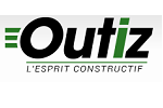 Codes promos et avantages Outiz – Ciblage Professionnel, cashback Outiz – Ciblage Professionnel