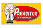 Bon plan Parasitox : codes promo, offres de cashback et promotion pour vos achats chez Parasitox