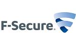 Bon plan F-Secure : codes promo, offres de cashback et promotion pour vos achats chez F-Secure