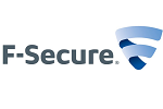 Codes promos et avantages F-Secure, cashback F-Secure