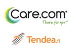 Codes promos et avantages Tendea - Care, cashback Tendea - Care