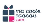 Bon plan Ma Carte Cadeau : codes promo, offres de cashback et promotion pour vos achats chez Ma Carte Cadeau