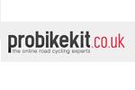 Codes promos et avantages Probikekit, cashback Probikekit