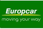 Bon plan Europcar : codes promo, offres de cashback et promotion pour vos achats chez Europcar