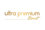Codes promos et avantages Ultra Premium Direct, cashback Ultra Premium Direct