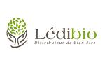 Codes promos et avantages Ledibio, cashback Ledibio