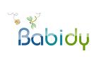 Codes promos et avantages Babidy, cashback Babidy