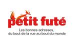 Codes promos et avantages Le Petit Futé, cashback Le Petit Futé