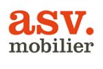 Bon plan ASV Mobilier : codes promo, offres de cashback et promotion pour vos achats chez ASV Mobilier