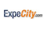 Bon plan Expecity : codes promo, offres de cashback et promotion pour vos achats chez Expecity