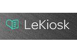 Codes promos et avantages LeKiosk, cashback LeKiosk