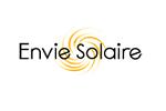Codes promos et avantages Envie Solaire, cashback Envie Solaire