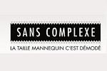 Codes promos et avantages Sans Complexe, cashback Sans Complexe