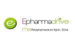 Bon plan ePharmadrive : codes promo, offres de cashback et promotion pour vos achats chez ePharmadrive