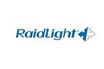Codes promos et avantages Raidlight, cashback Raidlight