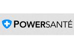 Bon plan Powersanté : codes promo, offres de cashback et promotion pour vos achats chez Powersanté