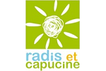 Codes promos et avantages Radis et capucine, cashback Radis et capucine