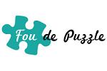 Codes promos et avantages Fou de puzzles, cashback Fou de puzzles