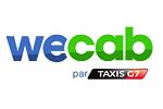 Bon plan Wecab : codes promo, offres de cashback et promotion pour vos achats chez Wecab