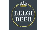 Codes promos et avantages Belgi Beer, cashback Belgi Beer
