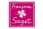 Codes de reduction et promotions chez Françoise Saget