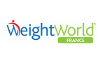 Codes promos et avantages WeightWorld, cashback WeightWorld