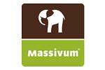 Codes promos et avantages Massivum, cashback Massivum