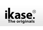 Codes promos et avantages Ikase, cashback Ikase
