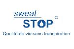 Codes promos et avantages Sweat Stop, cashback Sweat Stop
