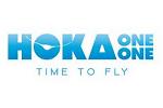 Codes promos et avantages Hoka One One, cashback Hoka One One