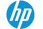 Codes promos et avantages HP, cashback HP