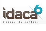 Codes de reduction et promotions chez Idaca6