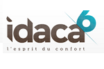 Codes promos et avantages Idaca6, cashback Idaca6