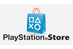Codes promos et avantages Playstation Store, cashback Playstation Store