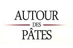 Codes promos et avantages Autour des pâtes, cashback Autour des pâtes
