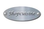 Codes promos et avantages Shopcuisine, cashback Shopcuisine