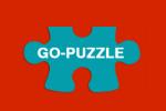 Bon plan Go puzzle : codes promo, offres de cashback et promotion pour vos achats chez Go puzzle