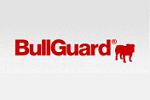 Codes promos et avantages Bullguard, cashback Bullguard